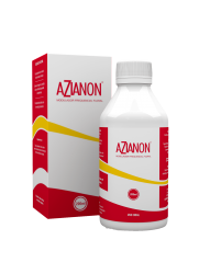 Azianon 200 ml Fisioquantic Plus