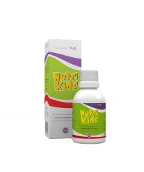 Nutrikids 50ml - Fisioquântic Plus